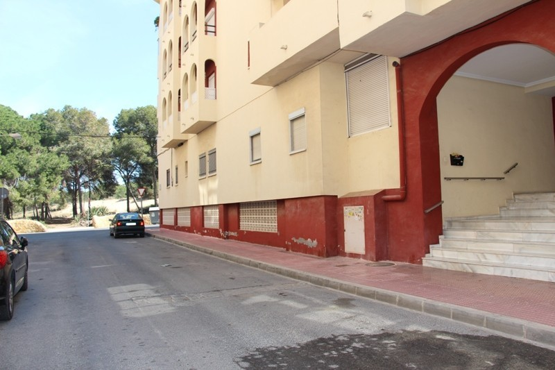 A Vendre - Appartement - Guardamar Del Segura