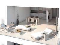 Nouvelle Construction - Appartement - Campoamor
