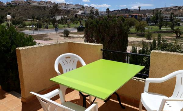 Appartement - A Vendre - Ciudad Quesada - Ciudad Quesada