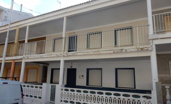 Appartement - A Vendre - Guardamar Del Segura - Guardamar del Segura