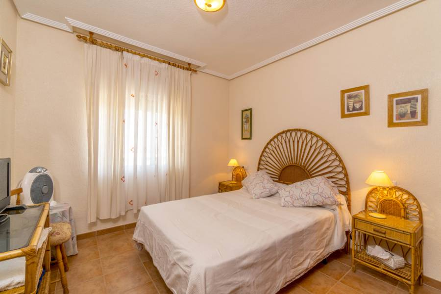 A Vendre - Appartement - Cabo Roig