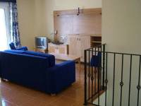 A Vendre - Appartement - Guardamar Del Segura - Guardamar del Segura