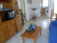 A Vendre - Appartement - Los Altos