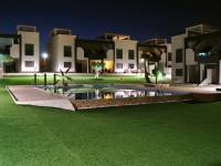 Nouvelle Construction - Appartement - Guardamar Del Segura - El Raso